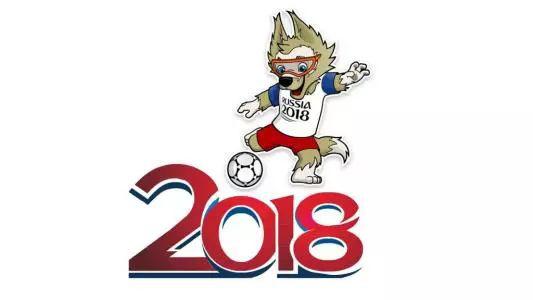 俄方将在举办2018年世界杯足球赛期间对外国观众实施免签政策