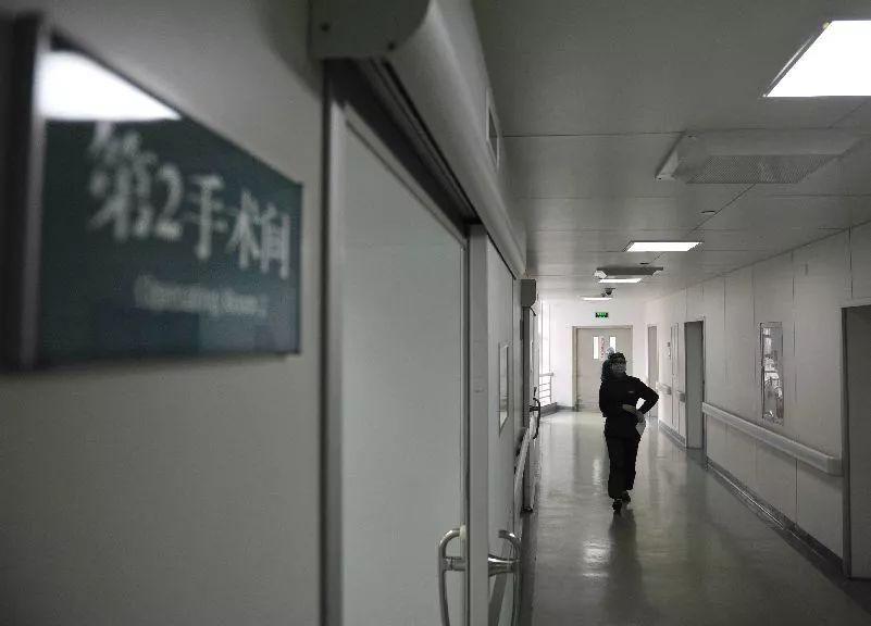 """腫瘤醫生自述:患癌後才相信醫生""""殺人""""三句話!"""