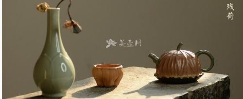"""金秀老师:最吉之神""""天乙贵人""""如何理解"""