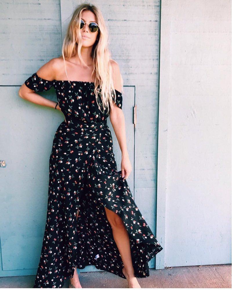 大胆新狠狠_时尚 正文  它大胆的高开叉设计,更是让你穿上这款裙子具备一种狂野与