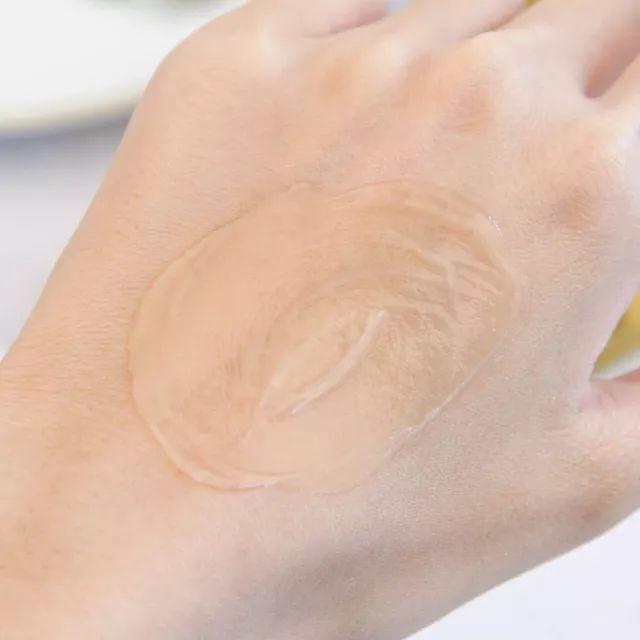 拼团_Cosme大赏第一肌超爱的零油分保湿面霜!
