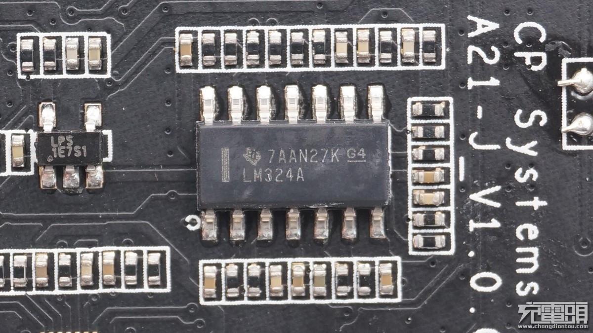 mophie第二代无线充电器(charge stream pad )开箱拆解
