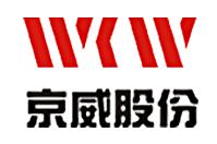 京威股份接连出售所持股权,或因转型新能源汽车失利