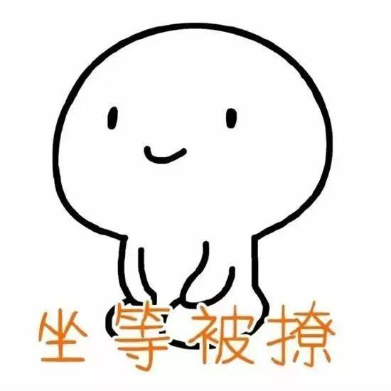 上海or成都,我们约一场~