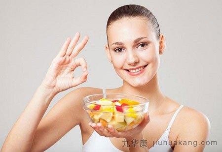 五月减肥最适合吃什么水果?图片