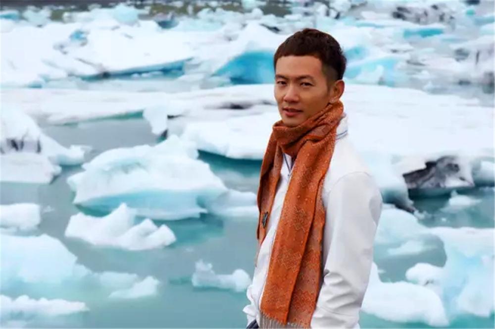 小天来到了不丹——幸福指数最高的国家