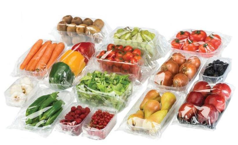 包装机械——什么是亚健康?蔬菜包装机械的市场你有所不知!