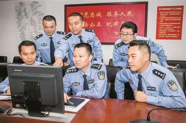 2018年深圳流动人口_乐陵市市中街道完成2018年全国流动人口动态监测入户调查