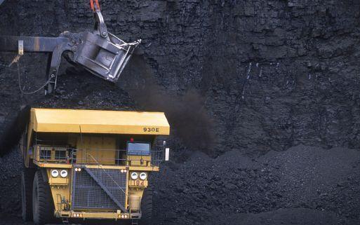23家煤企发布2017年度社会责任报告