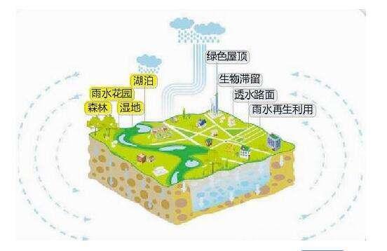 """全球绿色建筑领域""""奥斯卡""""项目成功封顶"""