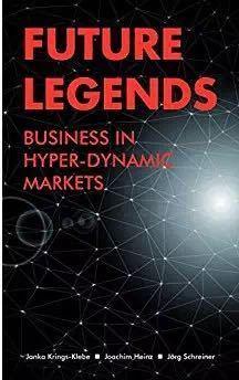 西方畅销书主动关注中国企业:向世界推荐海尔式创新