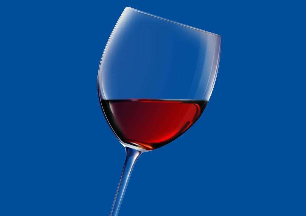 旧世界与新世界的葡萄酒有什么区别?