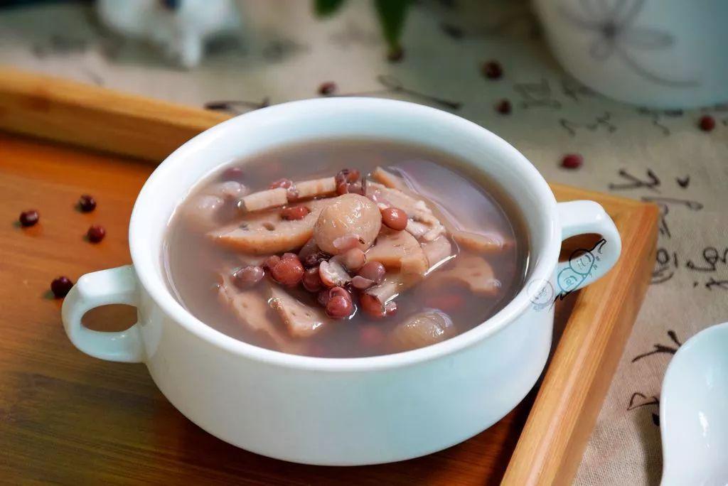 收藏王者多!8道皎月v王者汤,起来你的胃,赶紧温暖煲汤!女神视频美味教学视频教学视频教学好处图片