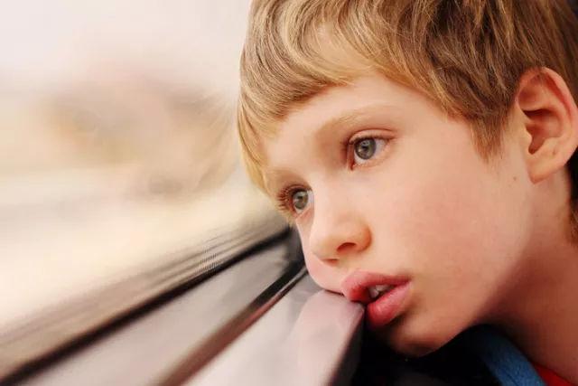科普 | 医院不会告诉你儿童自闭症的真相