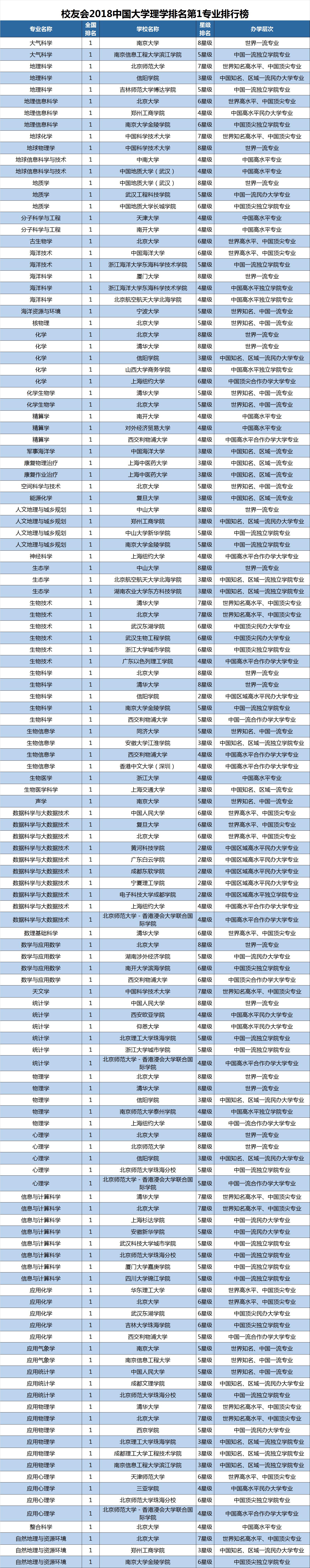 必赢亚洲366.net 8