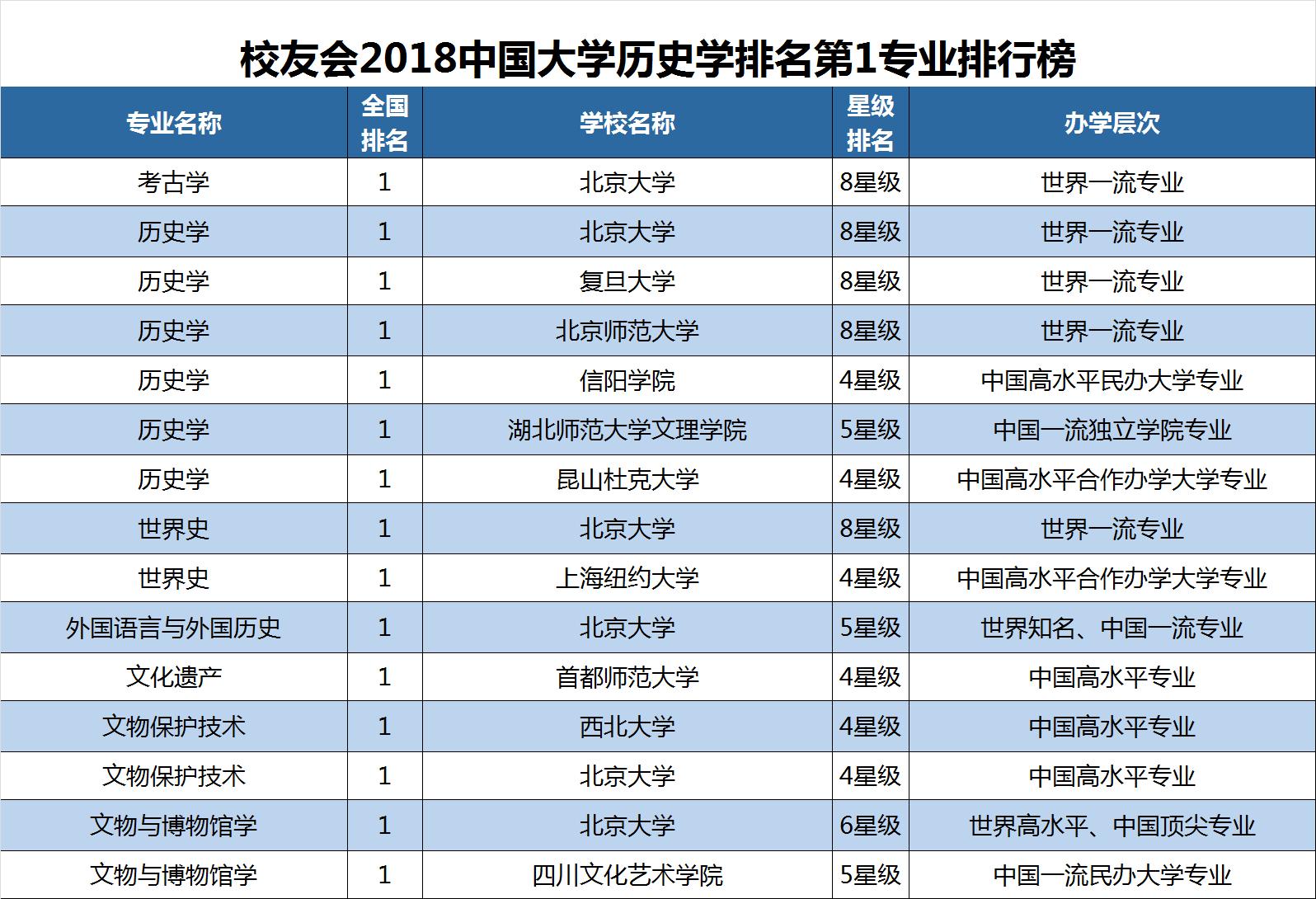 必赢亚洲366.net 9