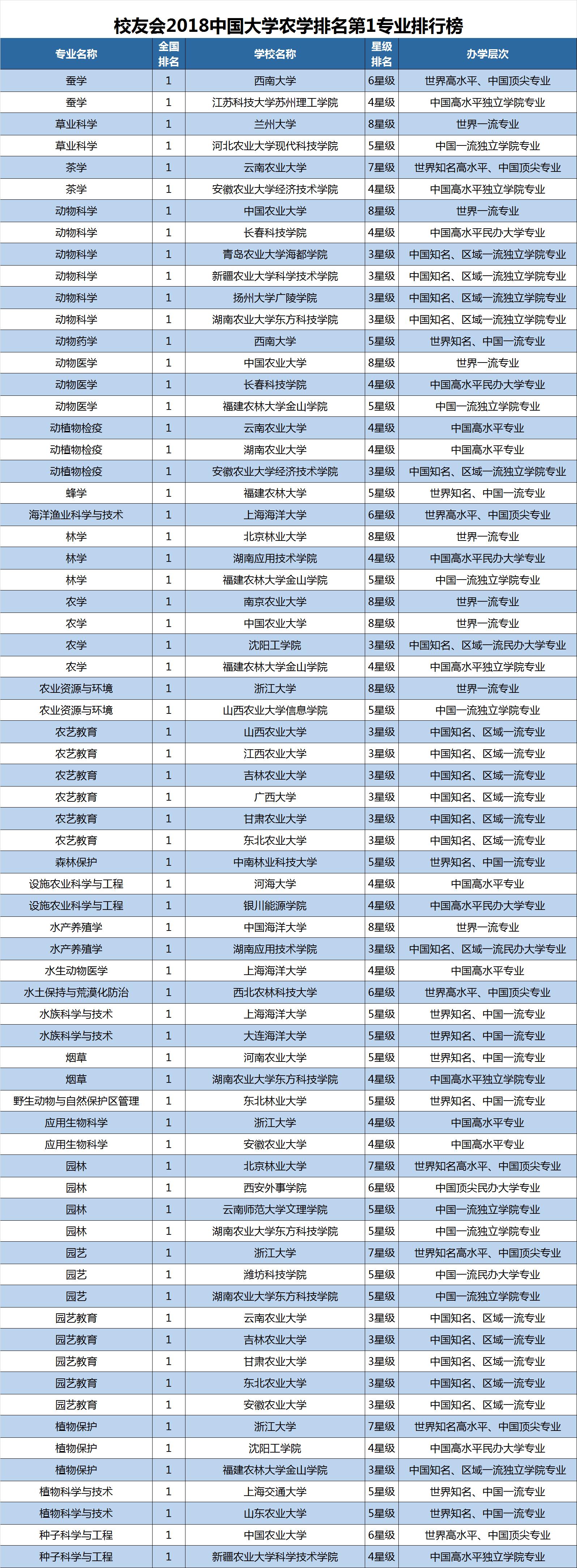 必赢亚洲366.net 10