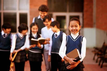 智能教育产品,教育,智力时代教育的本质
