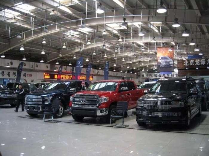 进口车降价_汽车进口关税下调10%, 进口车集体降价, 买宾利能多送
