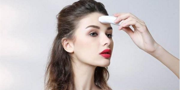 嫩膚儀、潔面儀、瘦臉按摩儀……美容高科技真有用還是偽科學? | 全國護膚日