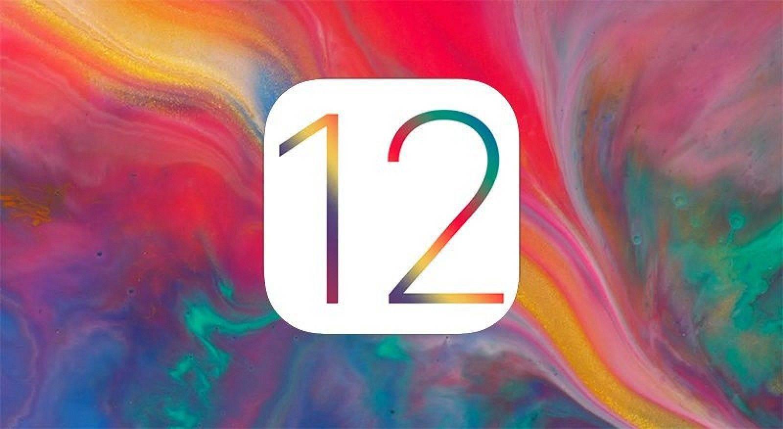 蘋果 WWDC 2018 前瞻:除了一票系統更新,還有哪些值得期待?