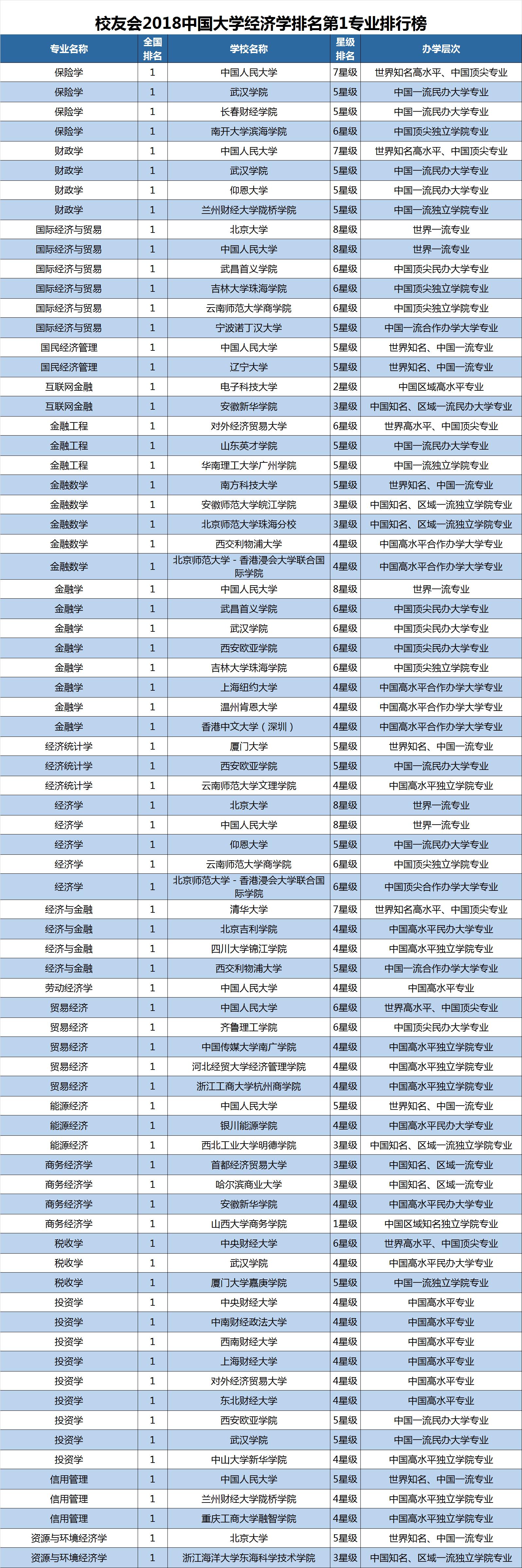 必赢亚洲366.net 7