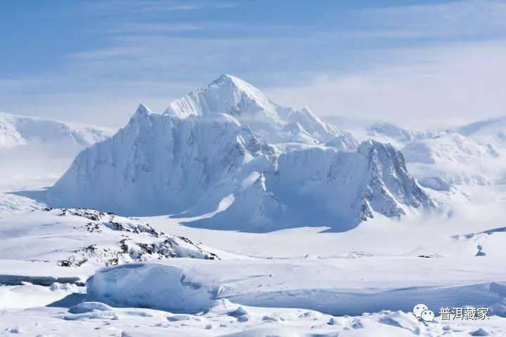 健康 正文  一,南极旅游的最佳时间 南极被人们称为第七大陆,是地球