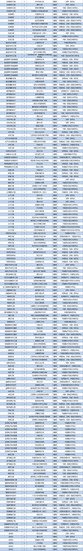 必赢亚洲366.net 4