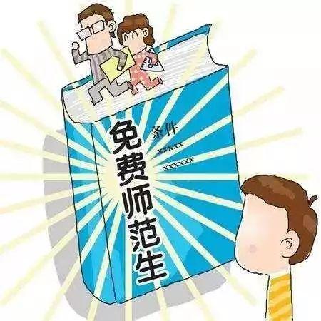 http://www.06456.cn/shandongyule/29648.html