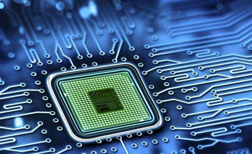 龙芯、飞腾、申威等国产芯片进入政府采购名录