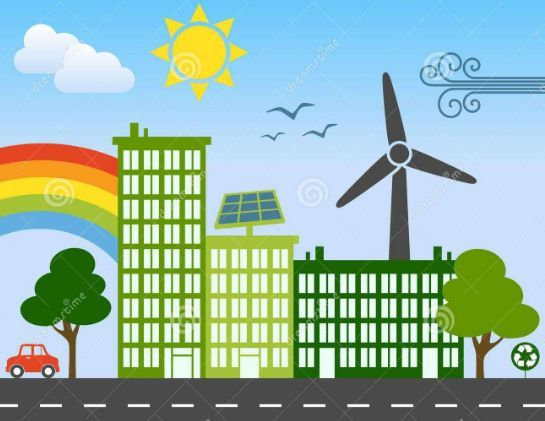 嘉兴加快探索城市能源互联网