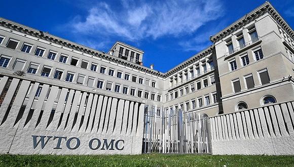 俄罗斯关税_组团报复!世贸组织称日本俄罗斯土耳其计划反制美国关税