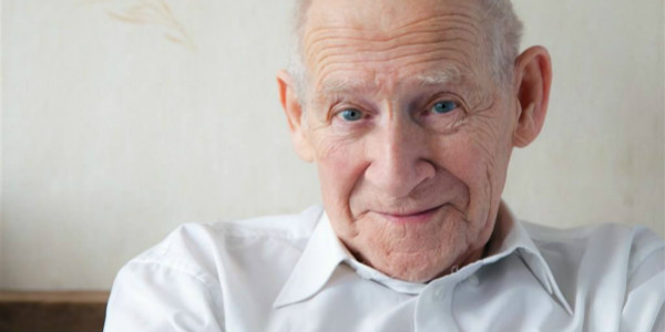 即使阿爾茨海默症病前篩查呈陽性,患上老年痴呆可能性也很低