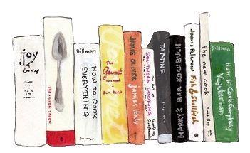 活动预告丨以书会友,感受灵魂的碰撞