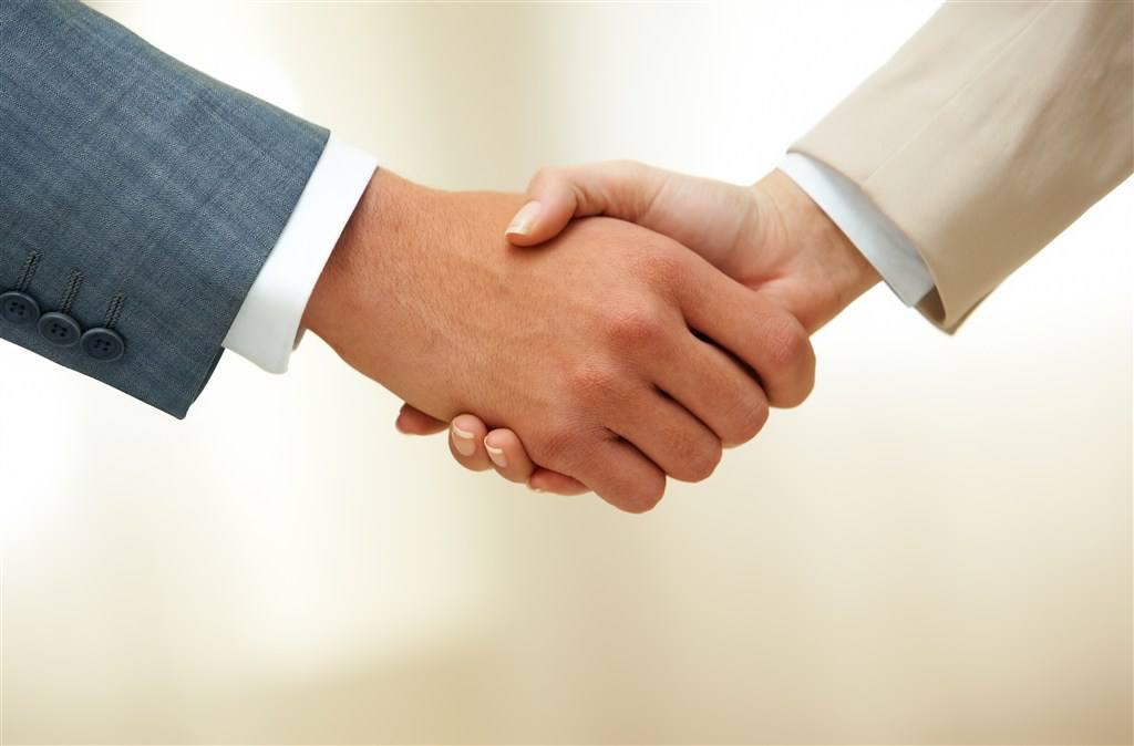 李书福发长文,吉利的发展能够给企业带来什么样的启示 - 周磊 - 周磊