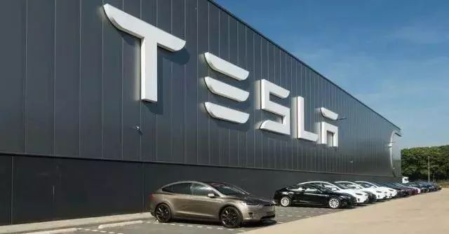 汽车进口关税下调:特斯拉率先宣布降价 宝马奥迪等亦纷纷回应