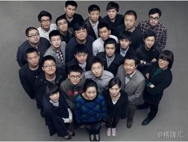 罗永浩做客王峰十问谈创业十大关系:与投资人