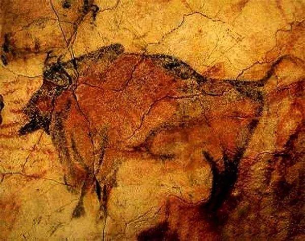 贡布里希:没有所谓的艺术,只有艺术家。