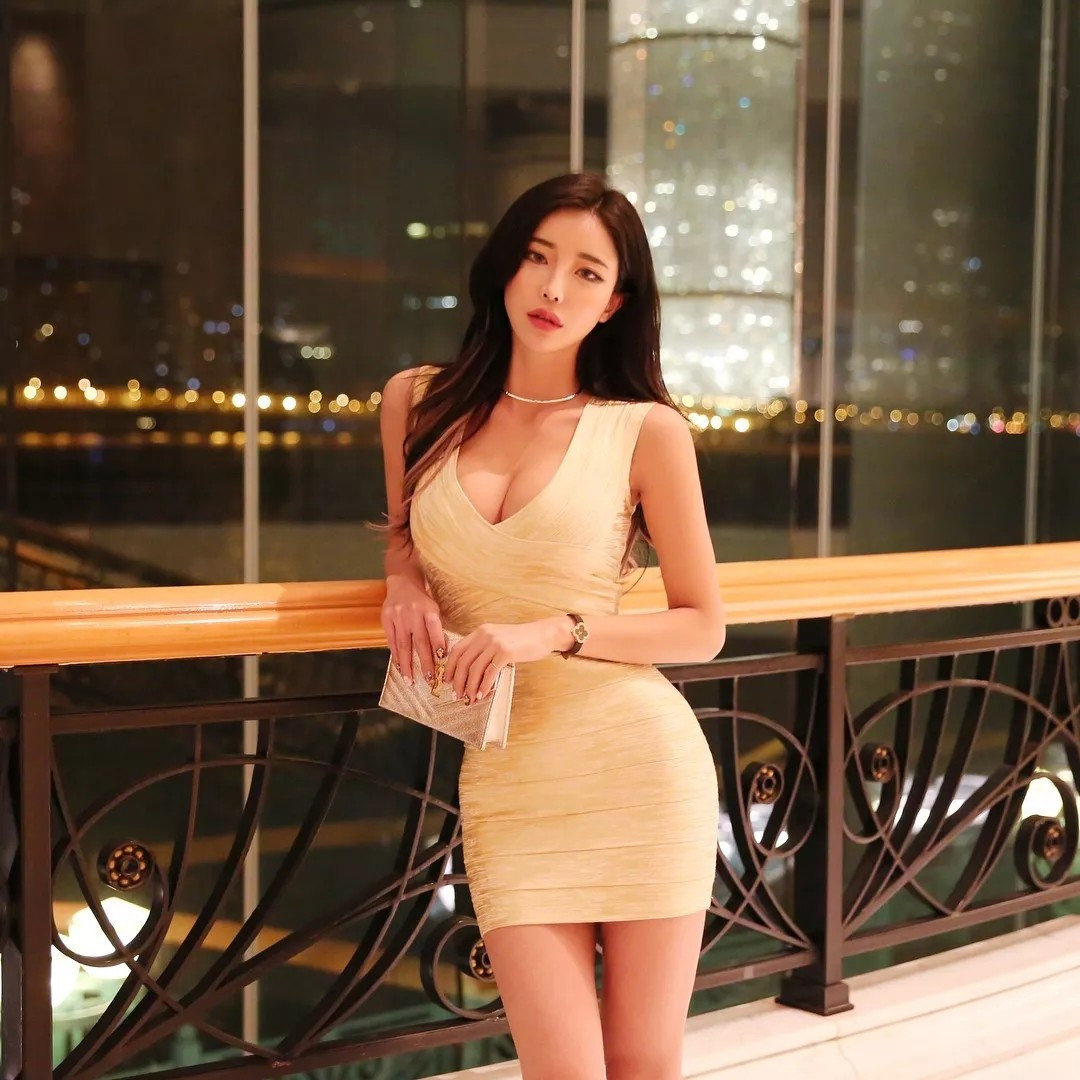 yase2020中文门户网站