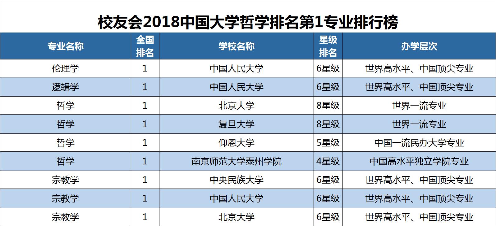 必赢亚洲366.net 14