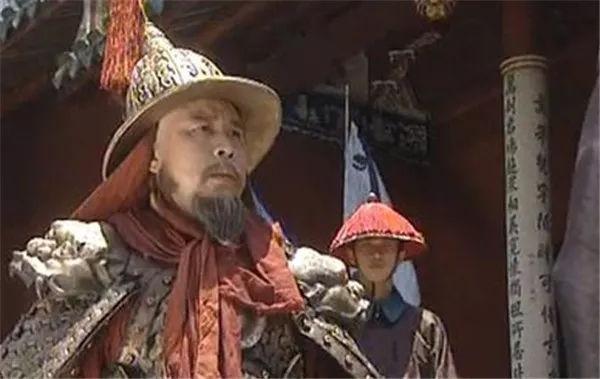 闯王和吴三桂自知兵败必死,各自留下遗言作为家训