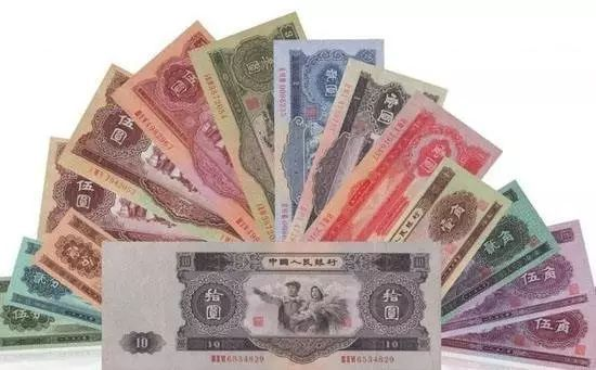 钱币收藏种类多,这样收藏更有价值!