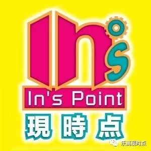 【報價】5月19日香港樂高市場價格資訊分享