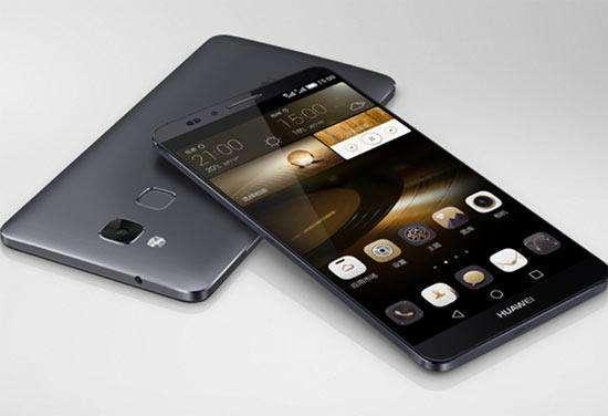 智能手机将来会被什么产品取代?网友们简直脑洞大开!