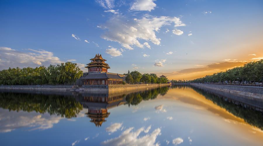 中国最邪门的24件事_中国最霸气的几个城市,地名一个比一个牛,看看有没有你的家乡