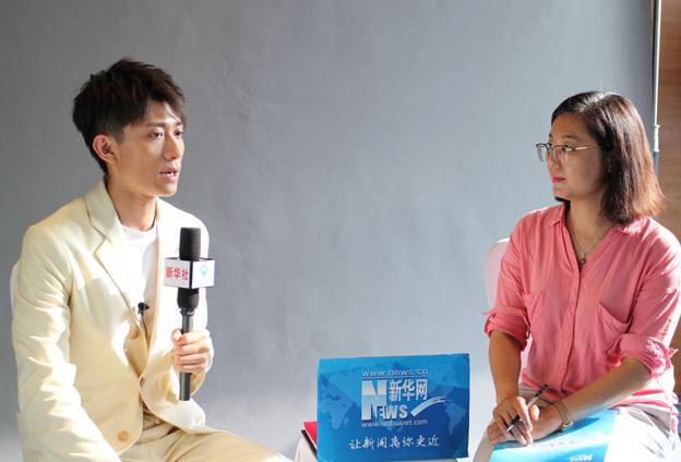 太阳娱乐集团官网 9