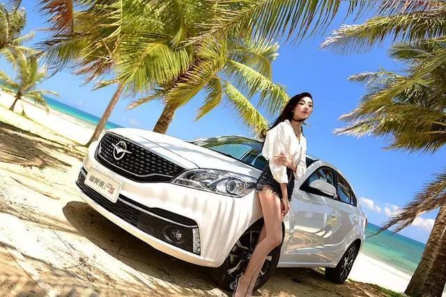 经适型家轿阵营再添新丁全新福美来F5是否能获市场青睐?