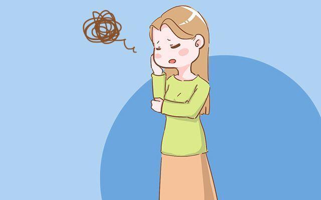 別隻想到生二胎的甜蜜,不會平衡兩娃,二胎讓你更疲憊
