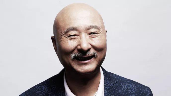 人民朋克陈佩斯-激流网