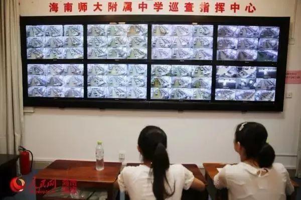 @河北所有高考生:高考考场规则、违规行为认定,千万别糊涂!